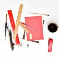 Bewerbungsschreiben Beispiele [2 Muster, 10 Tipps & 10 Fehler]