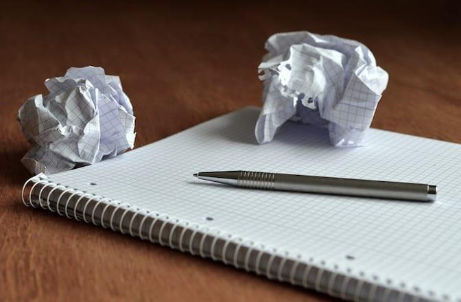 Beispiel für ein ordentliches Kündigungsschreiben mit Kündigungsfrist