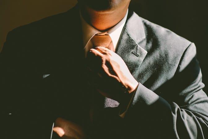 Berufliche Schwachstellen zu nennen beim Bewerbungsgespräch