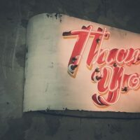 Dankschreiben nach dem Vorstellungsgespräch – Tipps & Tricks (plus Dankschreiben Muster)