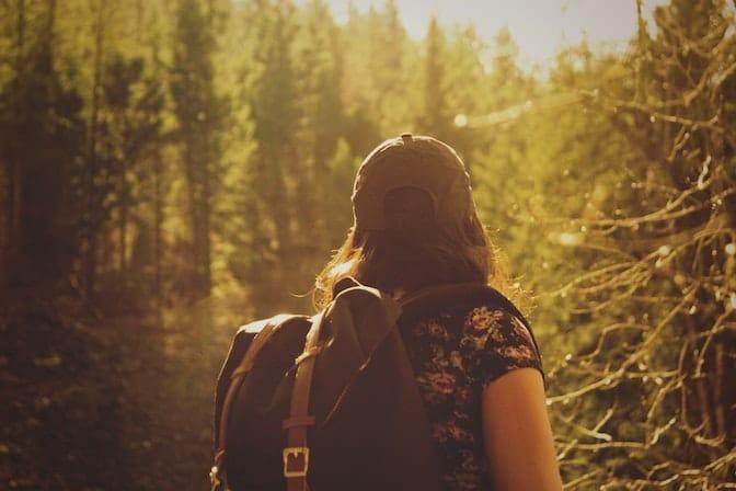 Fragen zu Lücken in Ihrem Lebenslauf